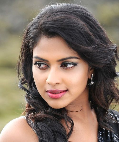 Image result for amala paul