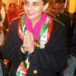 amarinder-singh-daughter-jai-inder-kaur