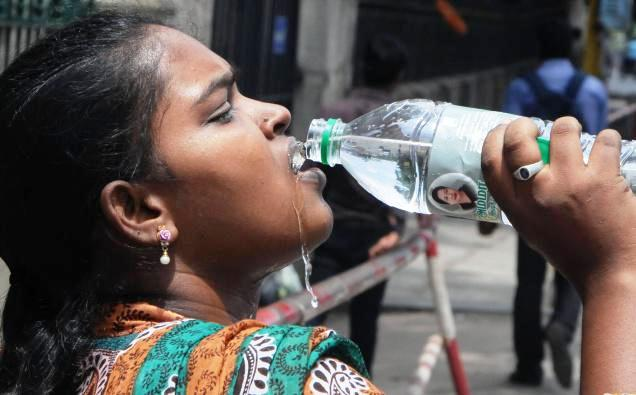 Amma cheap mineral water
