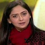 Digvijaya Singh wife Amrita Rai