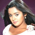 Ananya (Actress) Height, Weight, Age, Husband, Biography & More