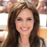 Angelina Jolie Height, Weight, Age, Affairs, Husband, Biography & More