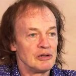 Angus Young Height, Weight, Age, Affairs, Wife, Biography & More