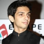 Anirudh Ravichander Height, Weight, Age, Family, Biography & More