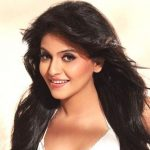 Anjali (Actress) Height, Weight, Age, Affairs, Biography & More