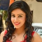 Ankitta Sharma (Ek Shringaar-Swabhiman) Height, Weight, Age, Affairs, Biography & More