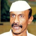 Arun Gawli (Gangster) Age, Wife, Caste, Biography, Family, Facts & More