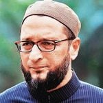 Asaduddin Owaisi Age, Wife, Children, Family, Biography & More