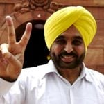 Bhagwant Mann Age, Wife, Family, Biography & More