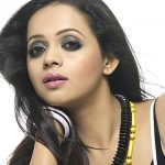 Bhavana Menon Height, Weight, Age, Husband, Family, Biography & More