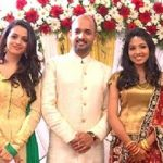 bhavana-menon-with-her-family