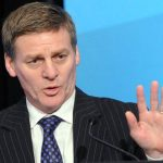 Bill English Height, Weight, Age, Political Journey, Biography & More