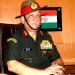Lt. Gen. Bipin Rawat Height, Weight, Age, Wife, Biography & More