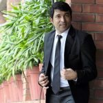 Chandan Prabhakar Height, Weight, Age, Wife, Biography & More