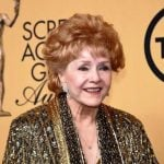 Debbie Reynolds Age, Affairs, Husbands, Biography & More