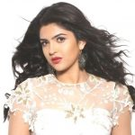 Deeksha Seth Height, Weight, Age, Affairs, Biography & More