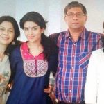 deeksha-seth-with-her-family