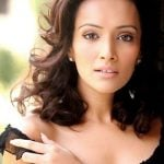 Dipannita Sharma Height, Weight, Age, Husband, Family, Biography & More