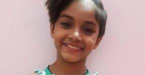 Ditya Bhande