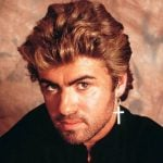 George Michael Age, Affairs, Wife, Biography, Death Cause & More