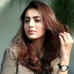 Ginni Kapoor Age, Family, Boyfriend, Biography & More