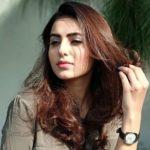 Ginni Kapoor Age, Family, Boyfriend, Biography & More