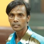 Hero Alom Height, Weight, Age, Wife, Biography & More