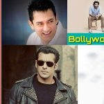 Top 10 Highest Paid Bollywood Actors of 2018 (Male)
