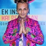 Imam Siddique Height, Weight, Age, Affairs, Family, Biography & More