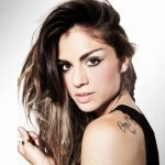 Jahan Yousaf (Krewella) Height, Weight, Age, Affairs, Family, Biography & More