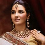 Jasmin Bhasin Age, Affairs, Husband, Family, Biography & More