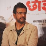 Javed Jaffrey (aka Javed Jafferi) Height, Weight, Age, Wife, Biography & More