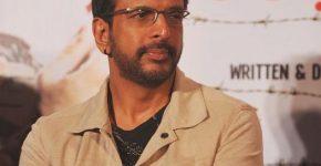 Javed Jaffery profile