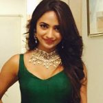 Jia Shankar (TV Actress) Height, Weight, Age, Affairs, Biography & More