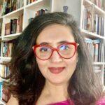 Sagarika Ghose Height, Age, Boyfriend, Husband, Children, Family, Biography & More