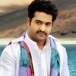 junior-ntr