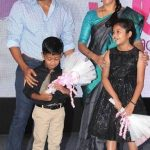 jyothika-with-her-husband-children
