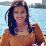 Kirti Bhoutika (Winner Masterchef 5) Height, Weight, Age, Family, Biography & More