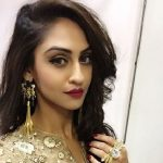 Krystle D'Souza Height, Weight, Age, Affairs, Biography & More