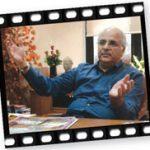 Maharaj Krishan Rajdan