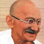 Mahatma Gandhi Age, Caste, Wife, Children, Family, Biography & More