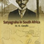 Mahatma Gandhi First Satyagraha in South Africa
