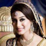 Mahnoor Safdar