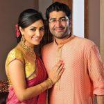 mamta-mohandas-with-her-ex-husband-prajith-padmanabhan