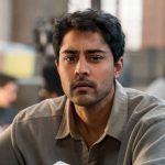 Manish Dayal Height, Weight, Age, Affairs, Biography & More
