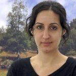 Mariam Ghani