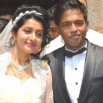 meera-jasmine-with-her-husband-anil-john-titus
