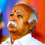 Mohan Bhagwat Height, Weight, Age, Wife, Biography & More