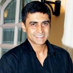 Mohnish Bahl Height, Weight, Age, Wife, Family, Biography & More