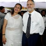 najeeb-jung-with-his-wife-ameena-jung